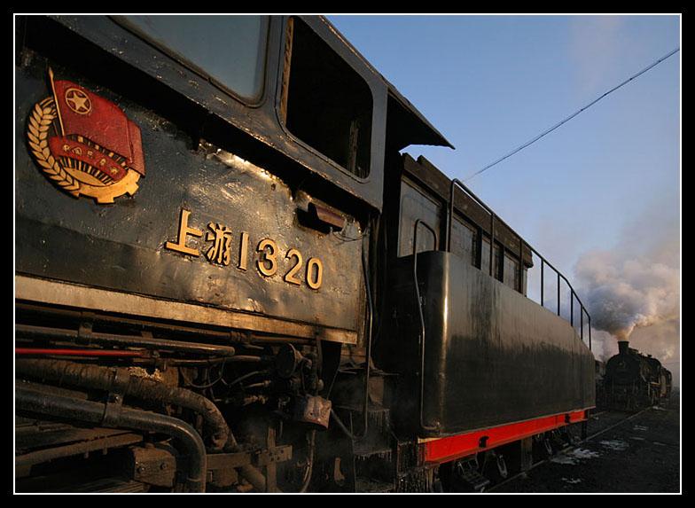 http://raildata.info/china08/chi0808016.jpg