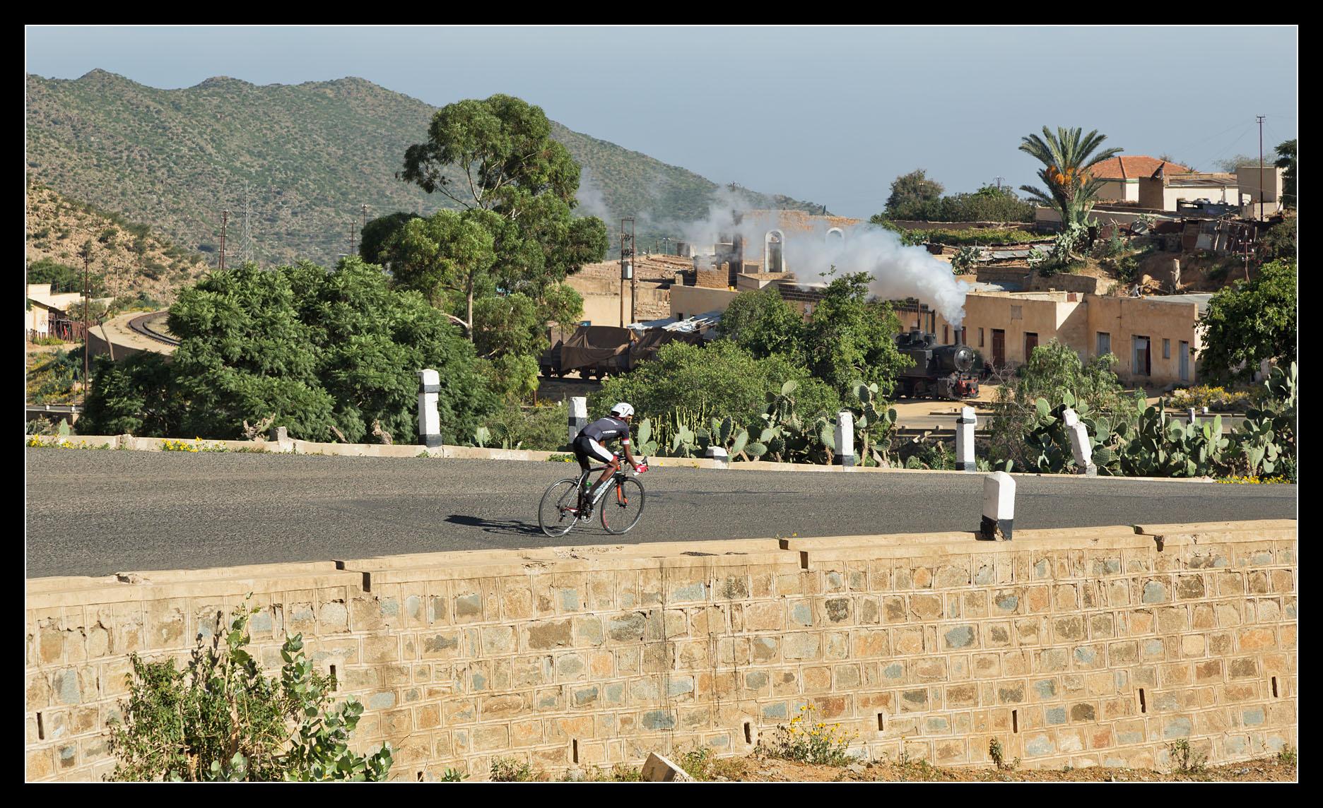 http://raildata.info/eritrea18/eri0702.jpg