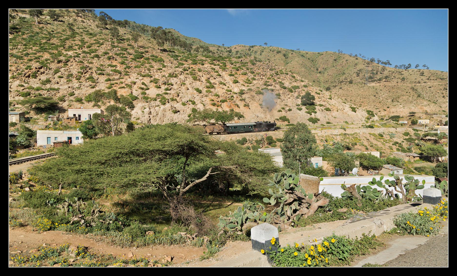 http://raildata.info/eritrea18/eri0704.jpg