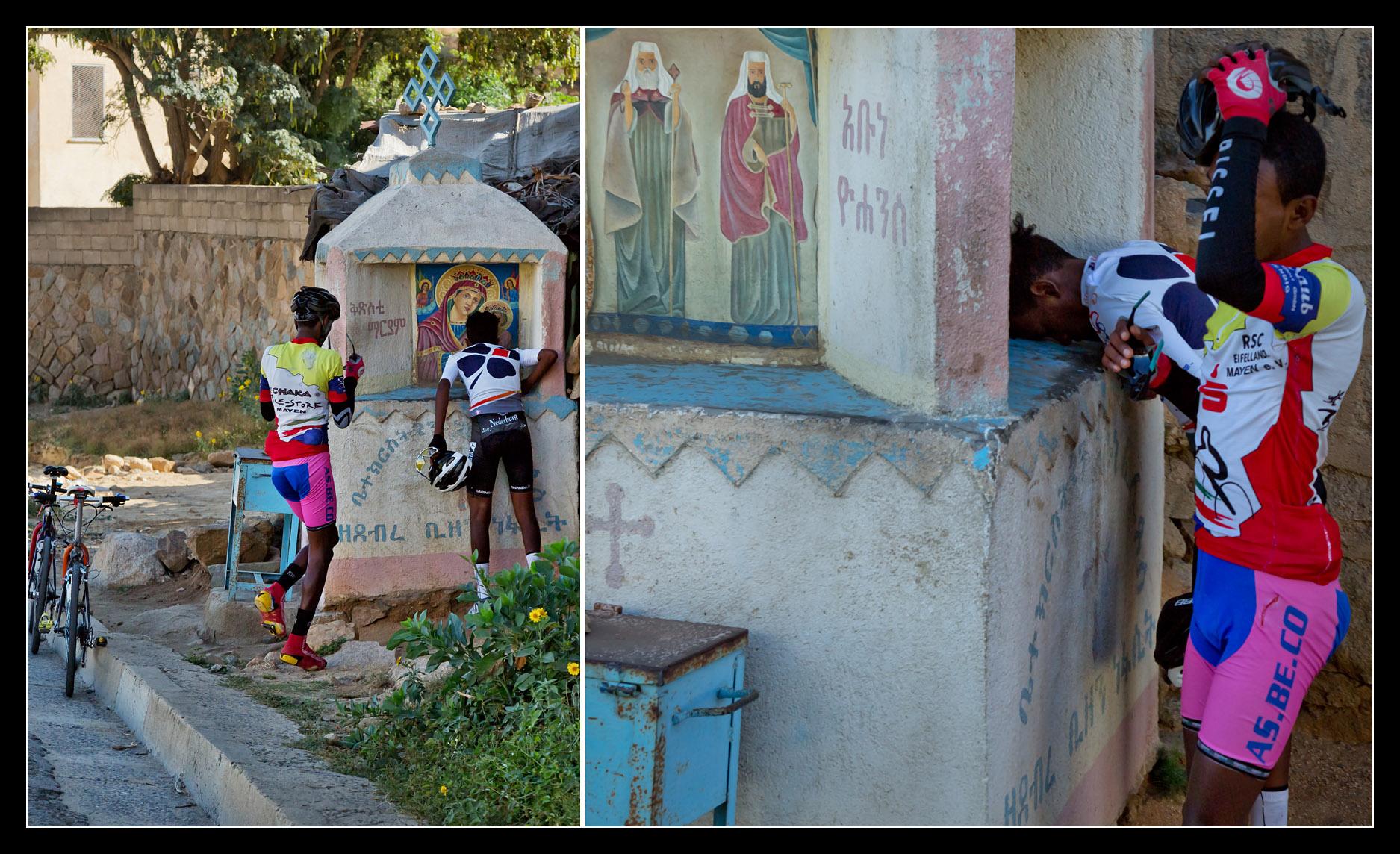 http://raildata.info/eritrea18/eri0706.jpg
