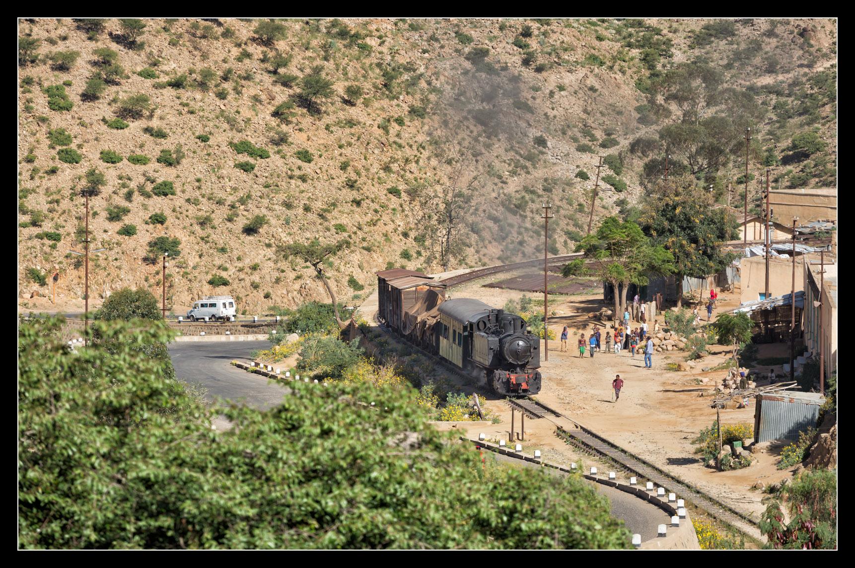 http://raildata.info/eritrea18/eri0709.jpg