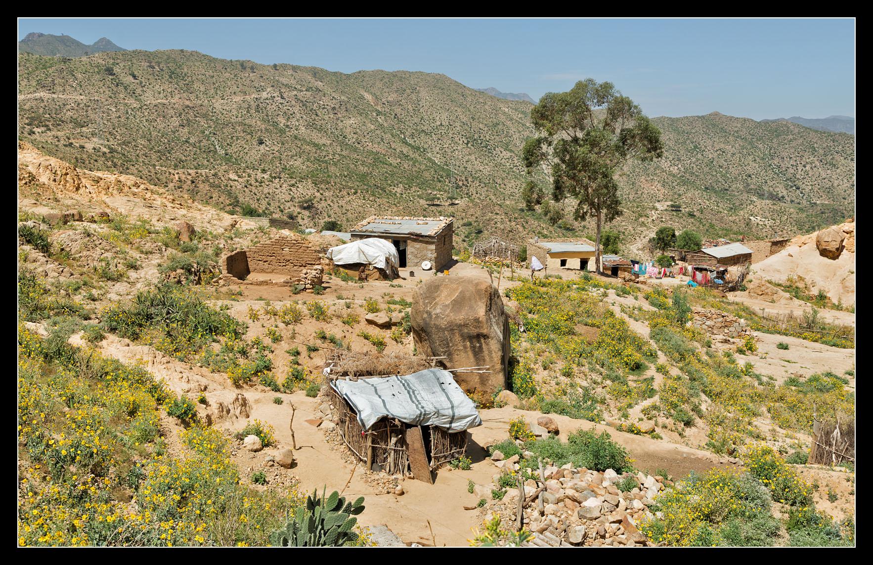 http://raildata.info/eritrea18/eri0726.jpg