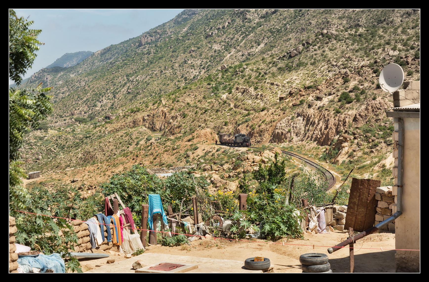 http://raildata.info/eritrea18/eri0727.jpg