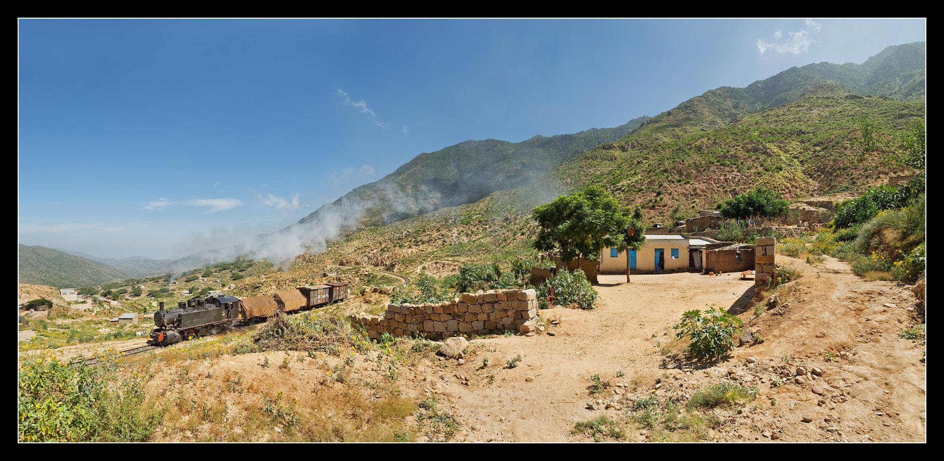 http://raildata.info/eritrea18/eri0729.jpg