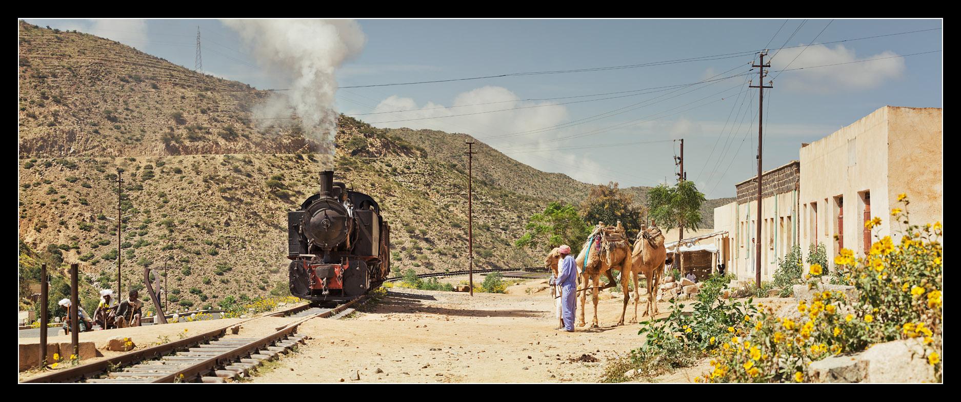 http://raildata.info/eritrea18/eri0737.jpg