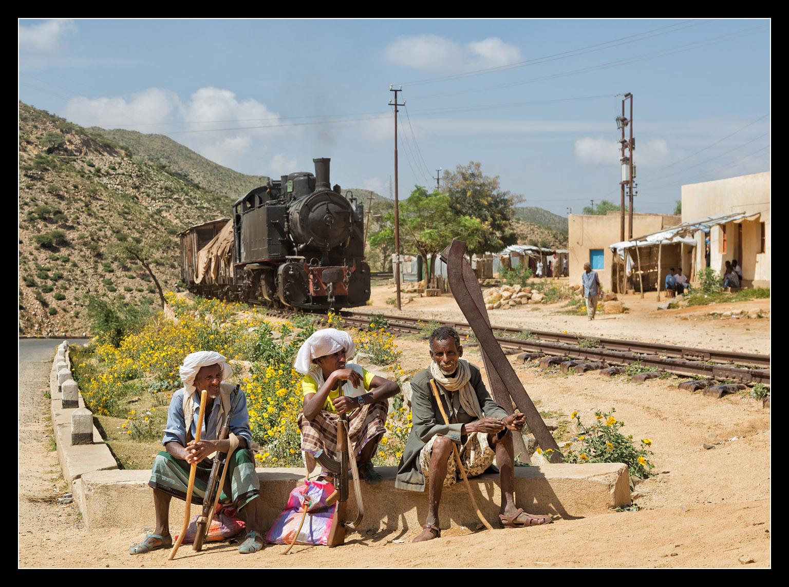 http://raildata.info/eritrea18/eri0738.jpg