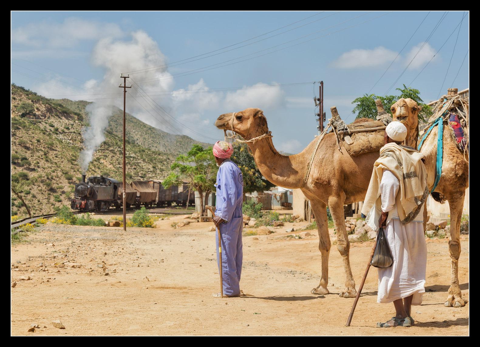 http://raildata.info/eritrea18/eri0739.jpg