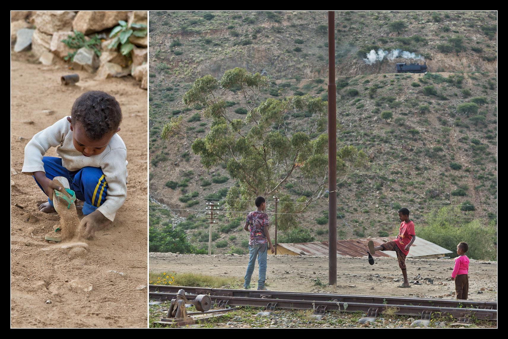 http://raildata.info/eritrea18/eri0747.jpg