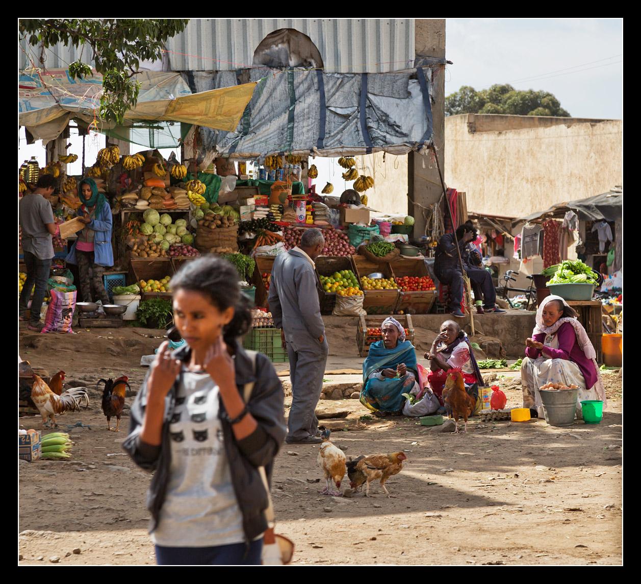 http://raildata.info/eritrea18/eri0933.jpg