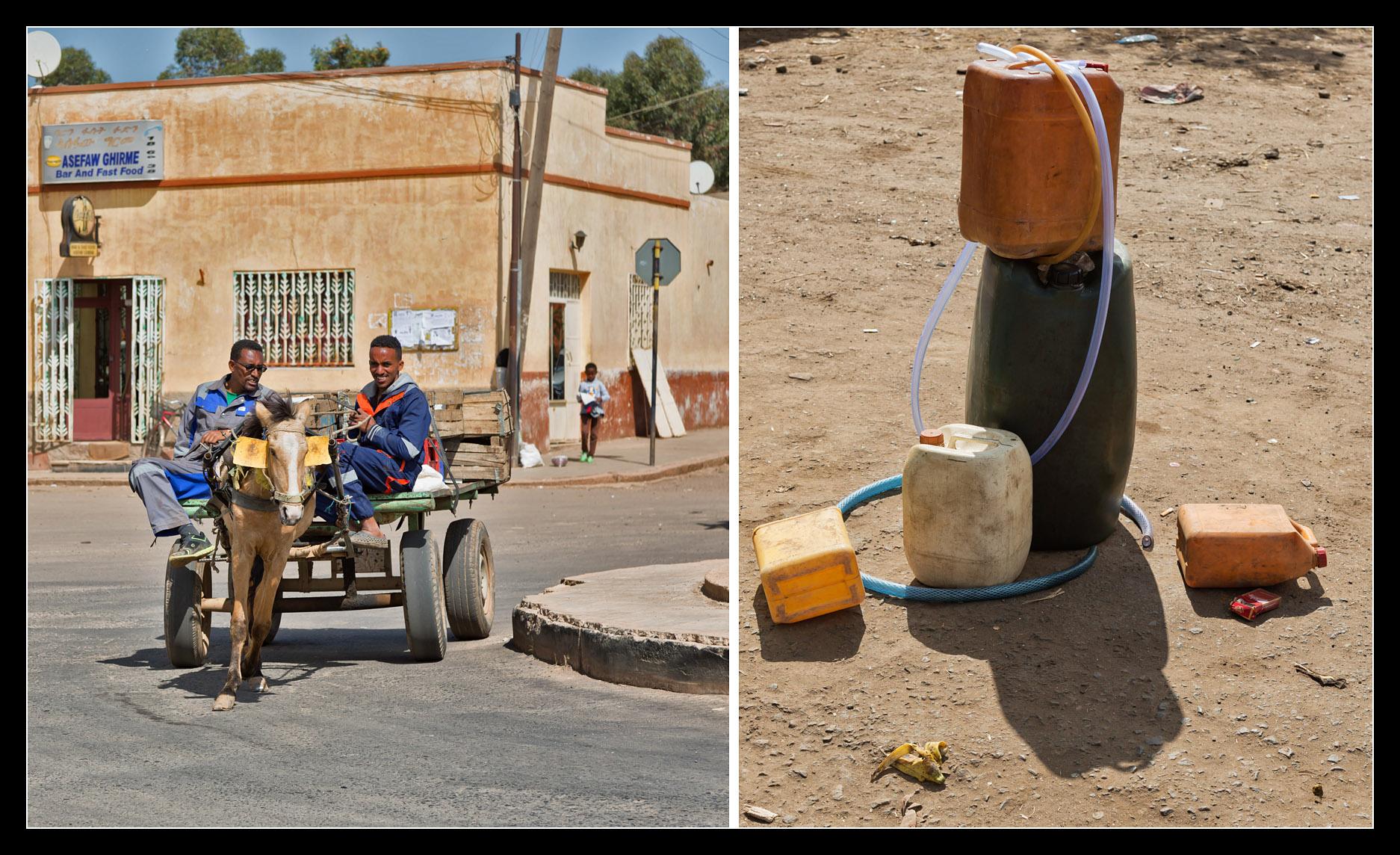 http://raildata.info/eritrea18/eri0935.jpg