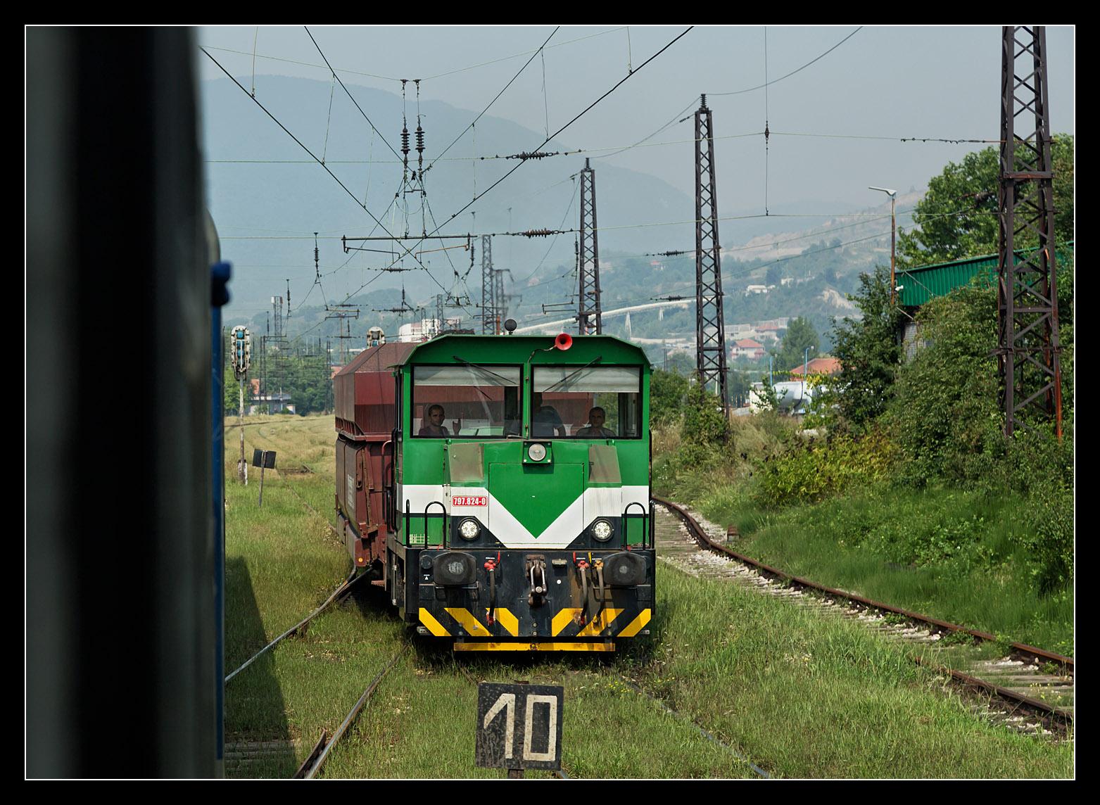http://raildata.info/heck/adria1940.jpg