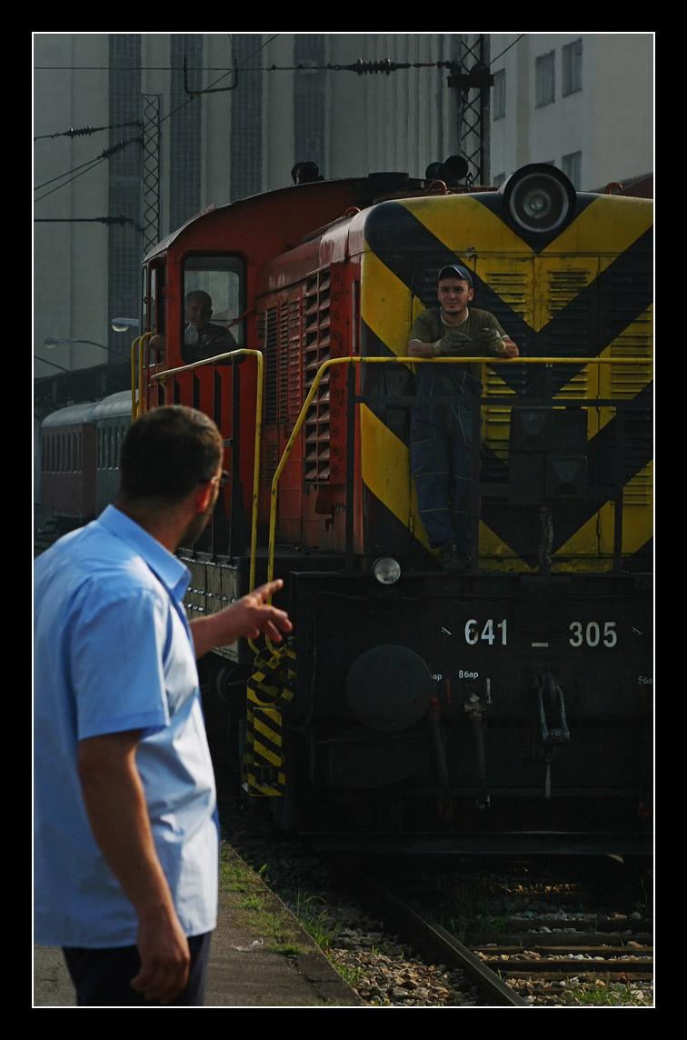 http://raildata.info/heck/heck2729.jpg