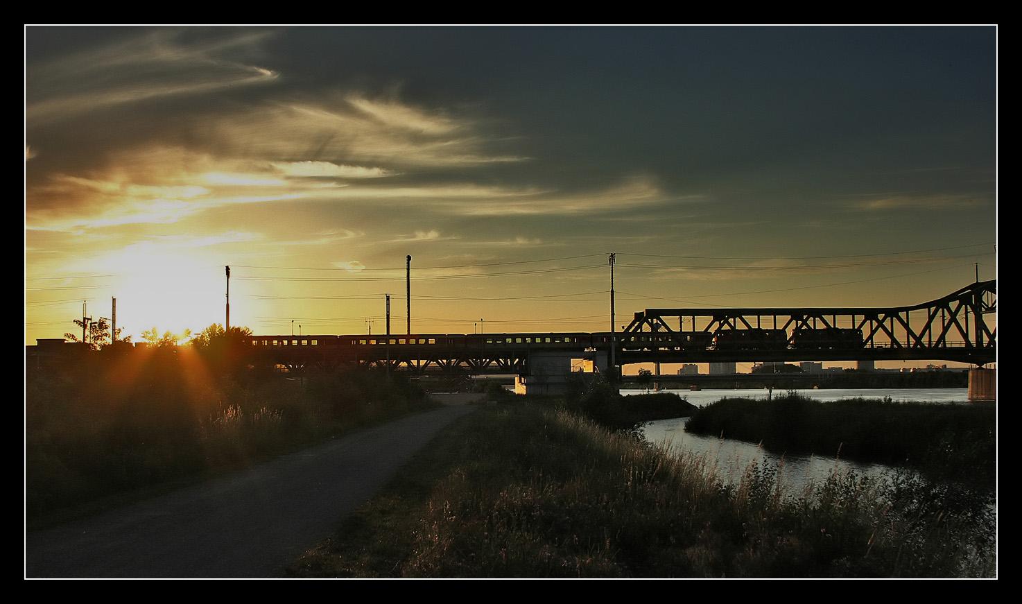 Orth Osten Zwerg Saskatchewan