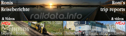 http://raildata.info/raildatabanner1.jpg