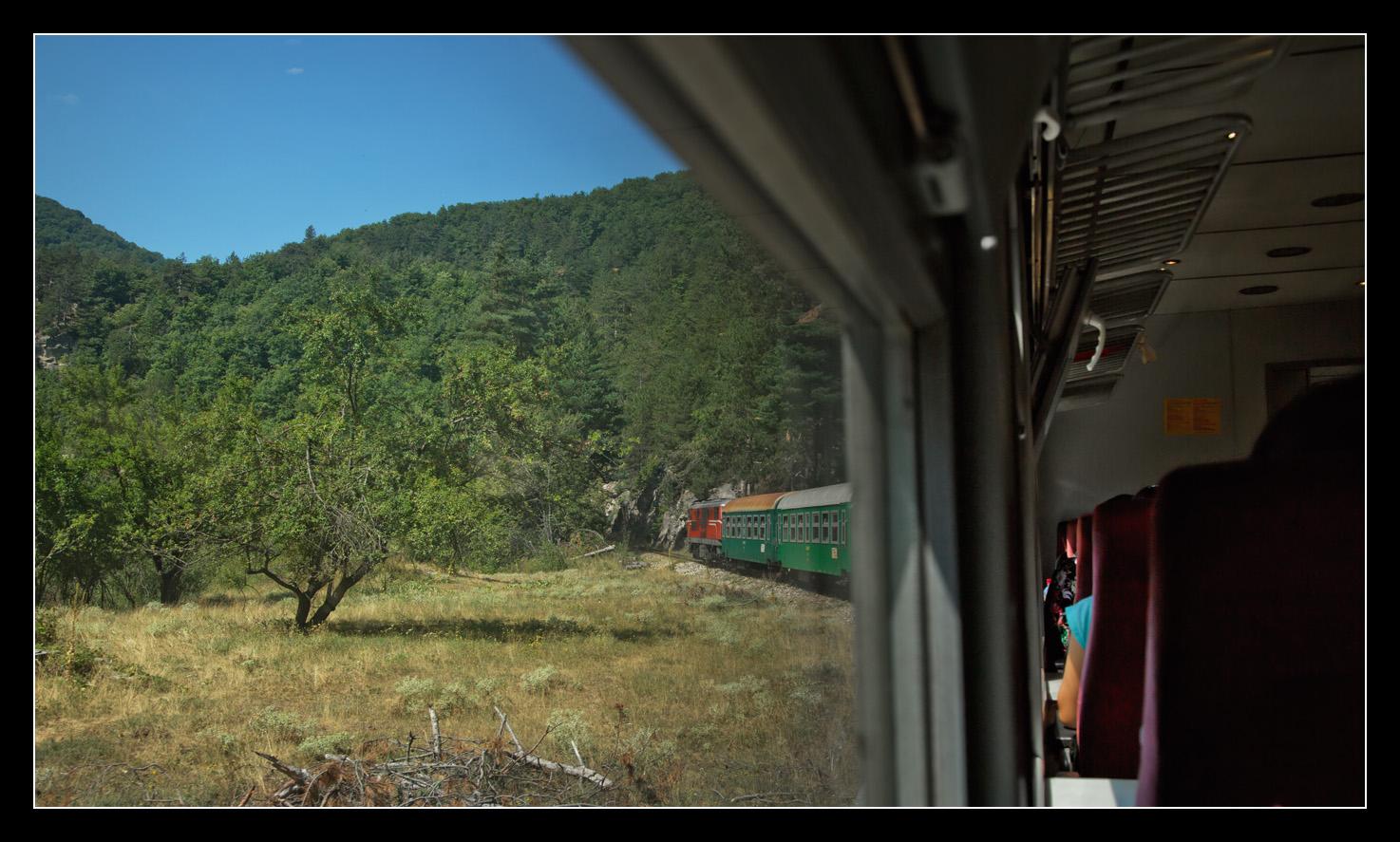 Urlaub in bulgarien 2015 23 in die rhodopen 50 b - Fenster nur halb kippen ...