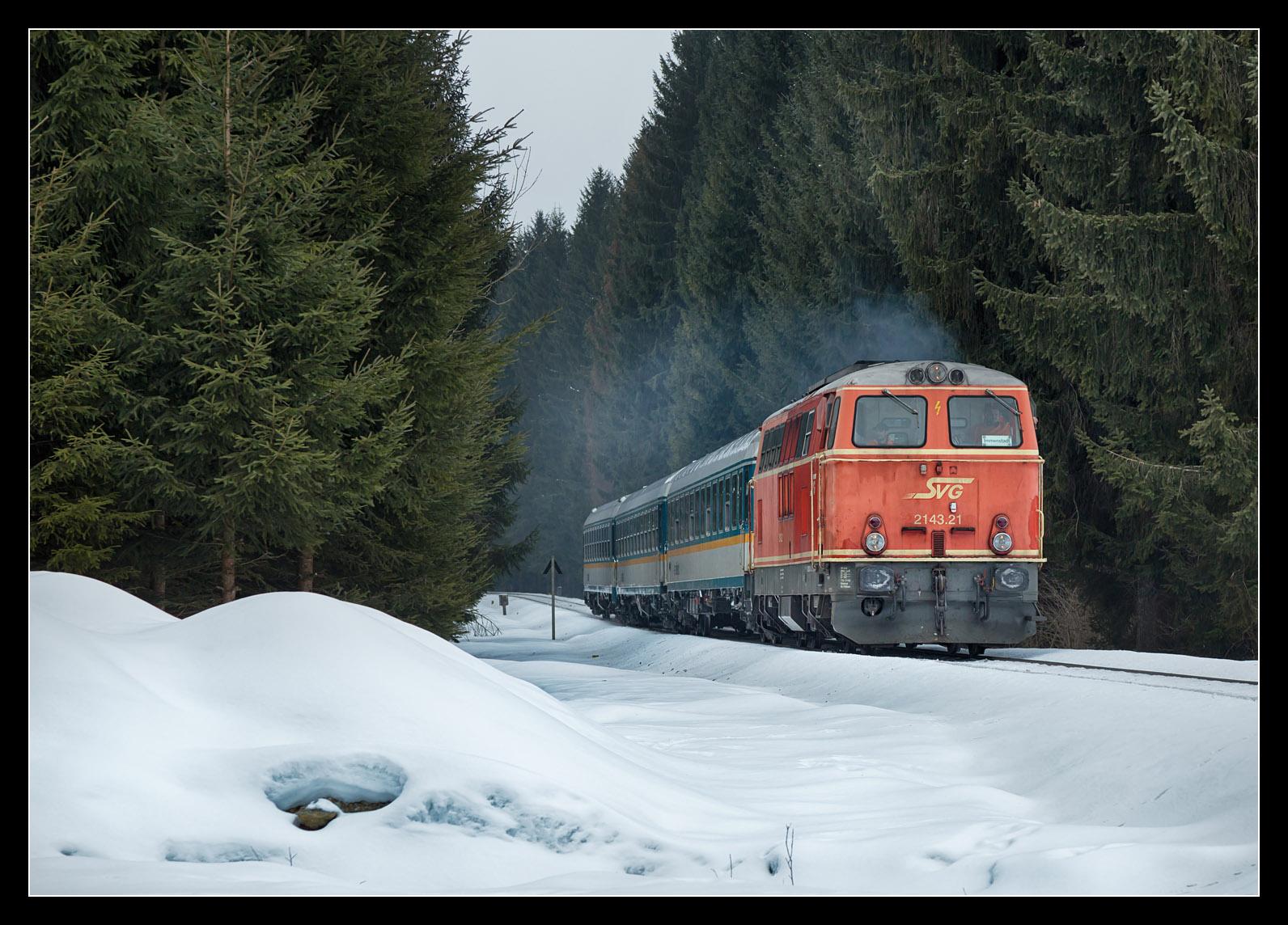 http://raildata.info/zeug/wint181.jpg