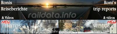 https://raildata.info/raildatabanner1.jpg